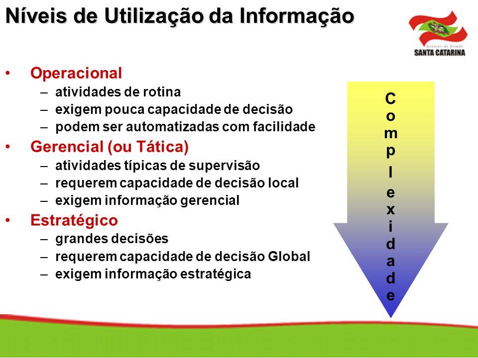 Sistema de Informações em Saúde Instrumental que facilite a construção do conhecimento da realidade, mais eficiente para o processo de planejamento, g