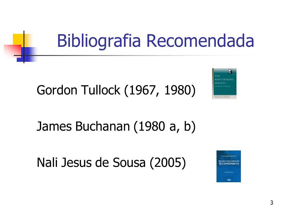104 Resumo [Jones (2000, p.