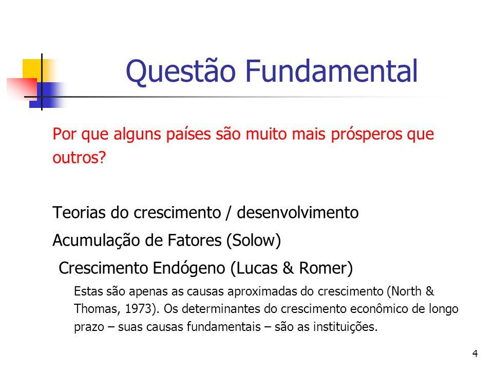 105 Resumo [Jones (2000, p.