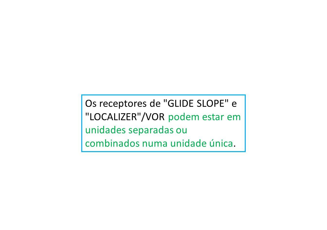 GLIDE SLOPE