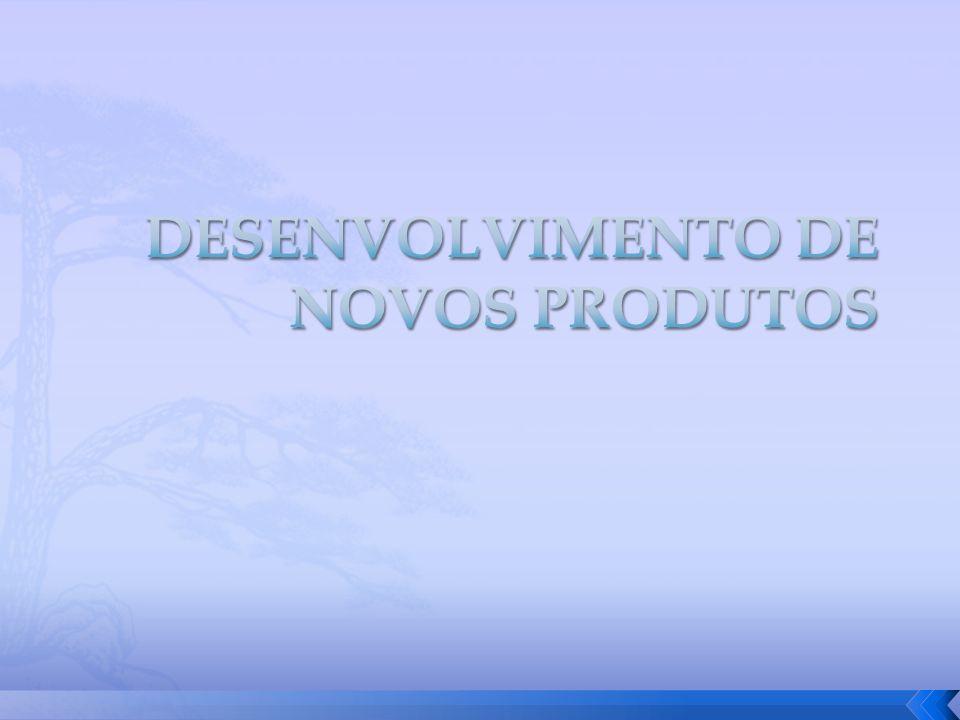 Desenvolvimento PósPré Processo de Desenvolvimento de Produto Descrição.