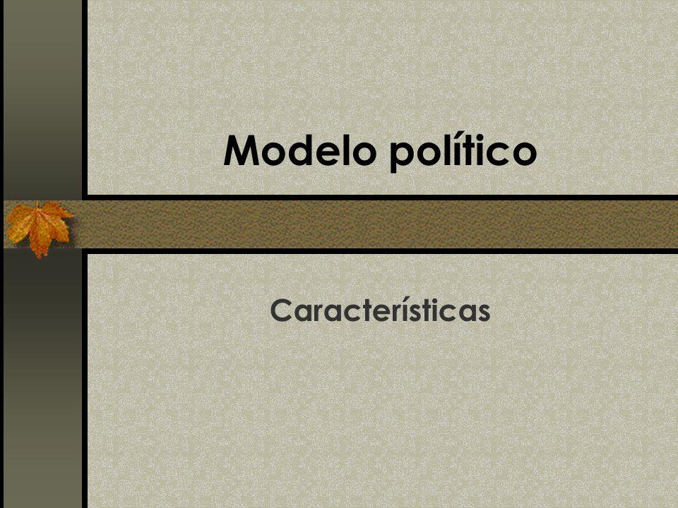 Impessoalidade nas relações ; Objetivos explícitos e estrutura formalizada; Autoridade racional-legal; Racionalidade instrumental.