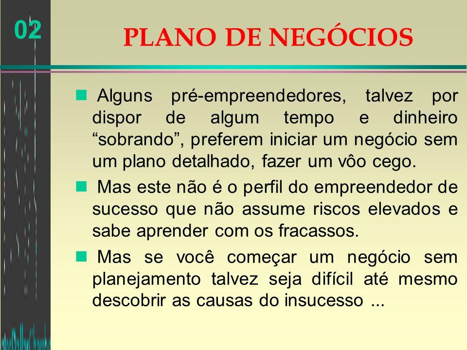 02 O PLANO DE NEGÓCIOS SIMPLIFICADO n NOME DA EMPRESA: n 1 - DEFINIÇÃO DO NEGÓCIO 1.1 - Qual é o negócio da empresa.