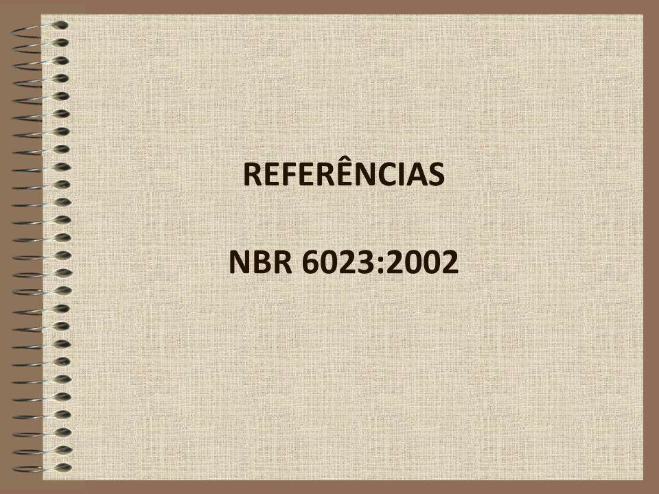 Livro MEDEIROS, João Bosco.Redação científica: a prática de fichamentos, resumos, resenhas.