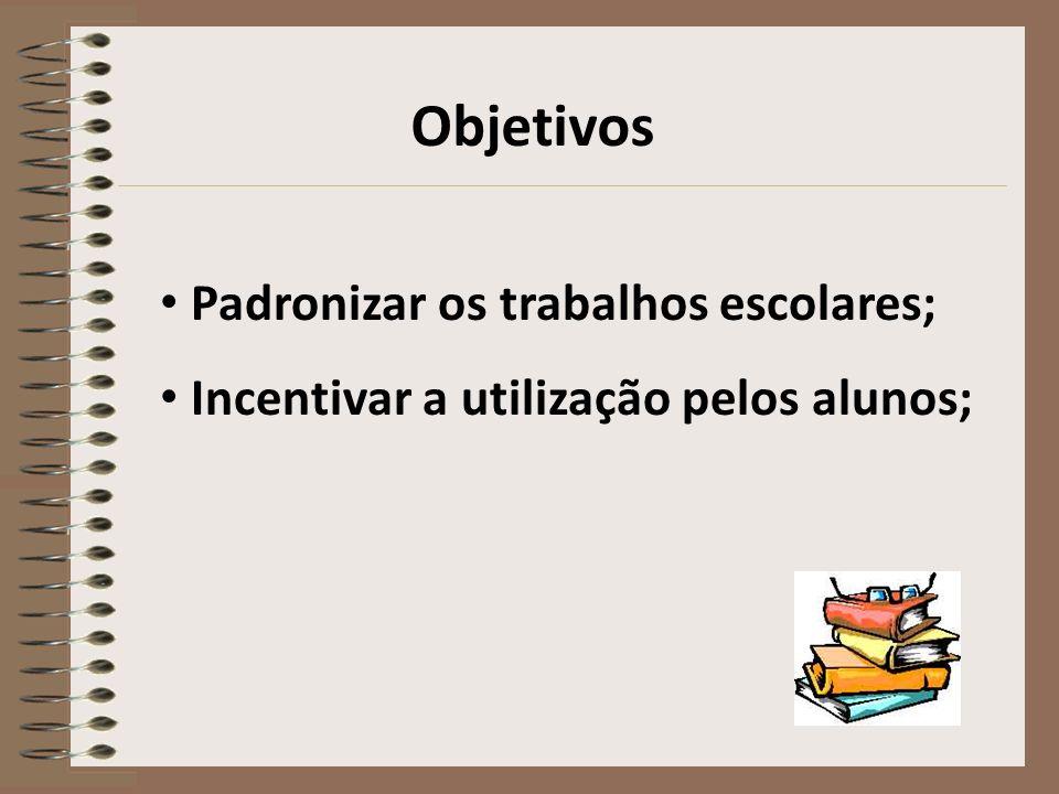 REFERÊNCIAS NORMATIVAS ASSOCIAÇÃO BRASILEIRA DE NORMAS TÉCNICAS NBR 6023:2002Elaboração de referências NBR 10520:2002 Citação NBR 14724:2006Trabalhos acadêmicos