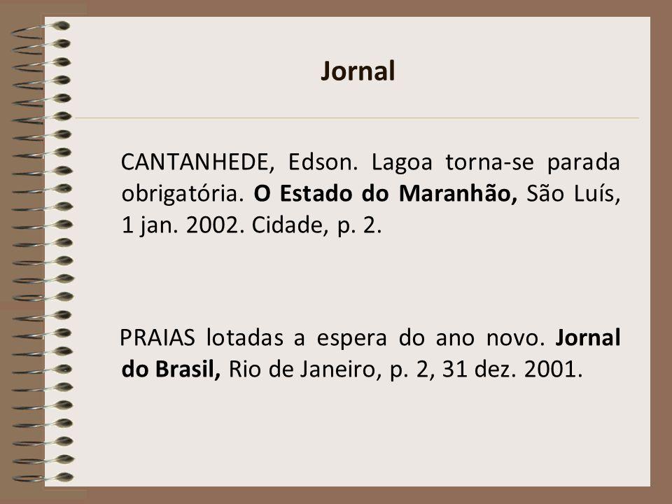 Trabalho de Conclusão de Curso OLIVEIRA, M.S. S.