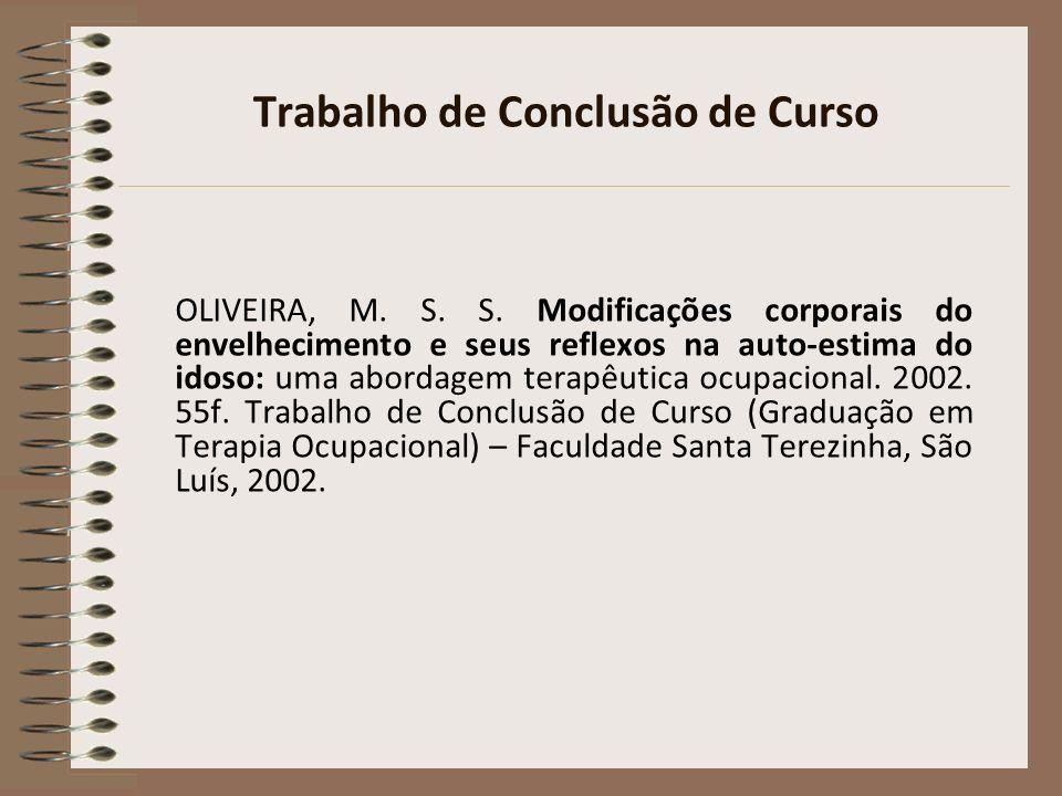 Dissertação NAHUZ, C.S. Modelo da tarefa de busca do usuário brasileiro de interfaces Web.
