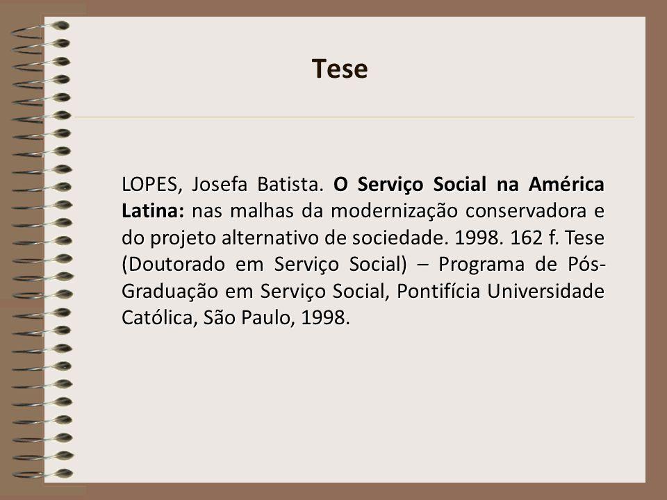 Evento Científico MESQUITA, Marylúcia et al.