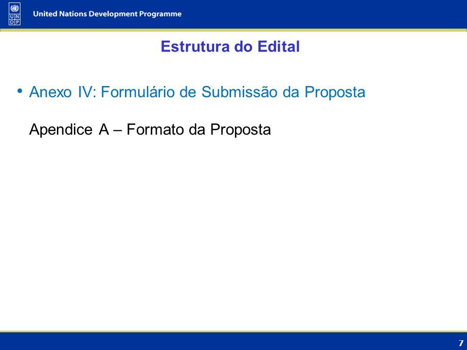 18 Avaliação das propostas técnicas A Comissão de Avaliação, Julgamento e Classificação será composta no mínimo por cinco (05) membros.