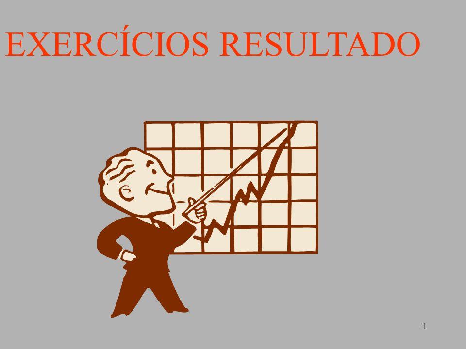 22 21º Caso: Secretário de Escola - 3-I Comprovante Técnico Contabilidade: utilizado p/cargo Sem ocorrências Assiduidade: 5,0x2=10,0 Total: 10,0 Obs.