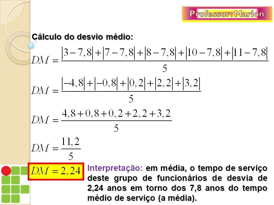 se calcularmos um intervalo utilizando um desvio padrão em torno da pontuação média (62,24 pontos), encontraremos a concentração da maioria dos alunos dentro deste intervalo de pontuação..
