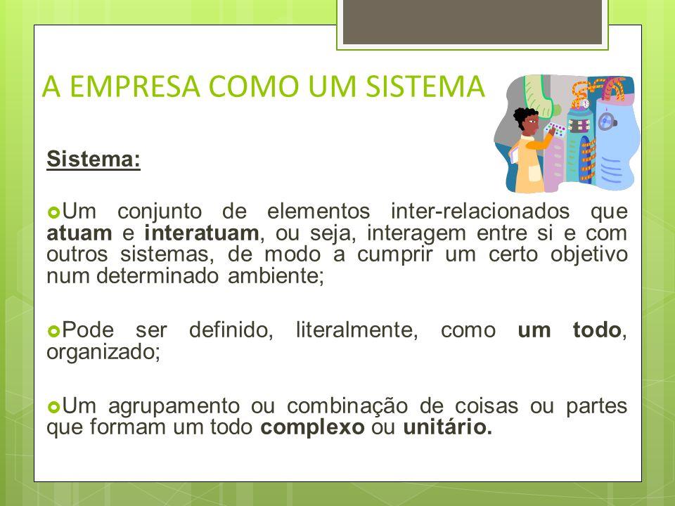 Engenharia de Segurança de Sistemas Engenharia de Prevenção de Perdas; Segundo DE CICCO e FANTAZZINI (1977), é definida como: Uma ciência que se utili