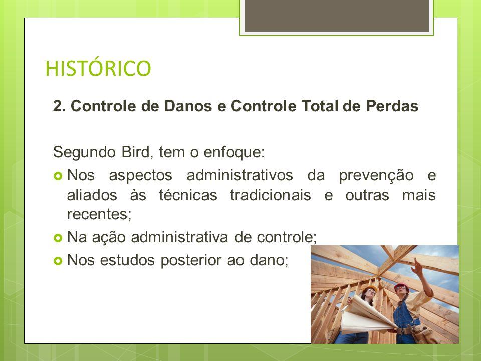 PPRA Objeto e Campo de Atuação Ter em consideração a proteção do meio ambiente e dos recursos naturais.