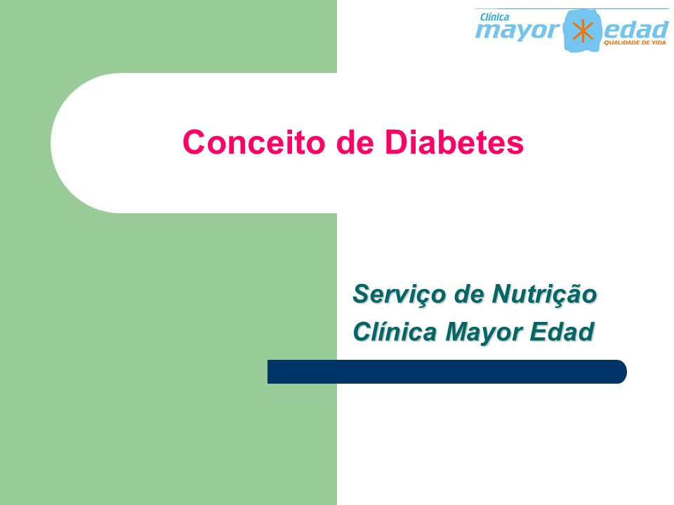 Contagem de Carboidratos Objetivos : Controle da glicemia e triglicerídeos.