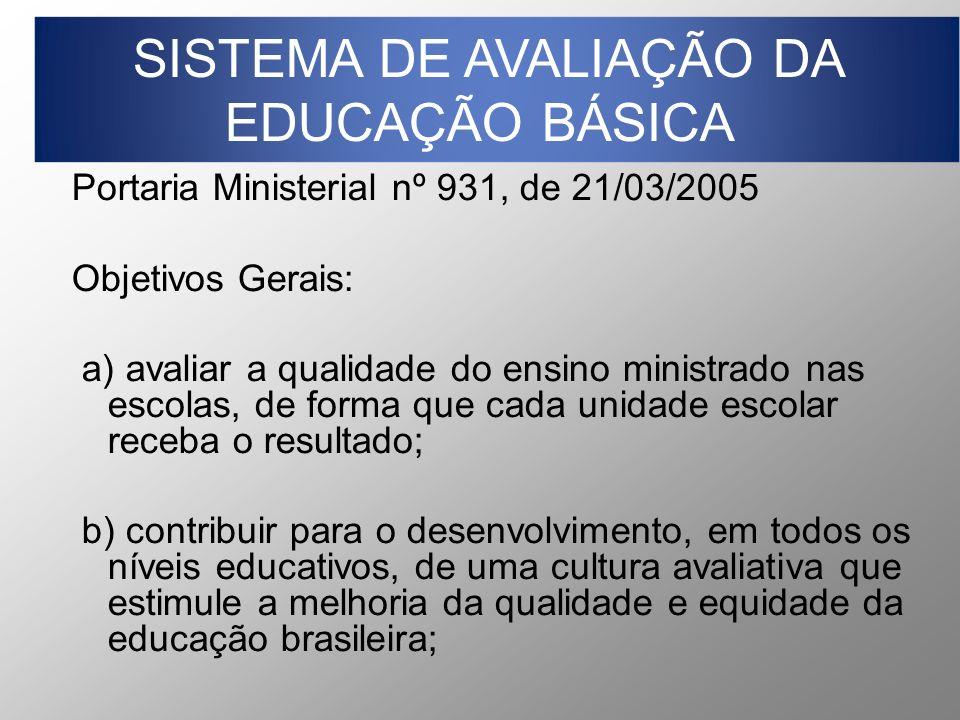13 O Paraná teve variação positiva em todos os níveis e etapas de ensino, em relação à nota (rendimento escolar) e fluxo (aprovação de alunos).