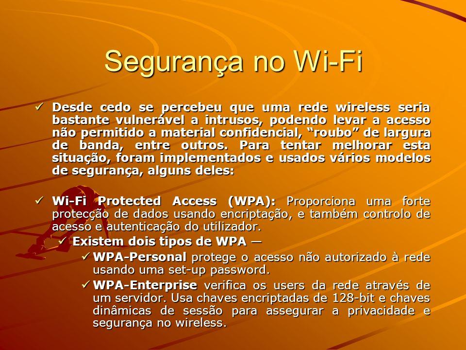 Firewalls: As Firewalls podem fazer a rede parecer invisível na Internet e podem bloquear acesso não autorizado ao sistema.