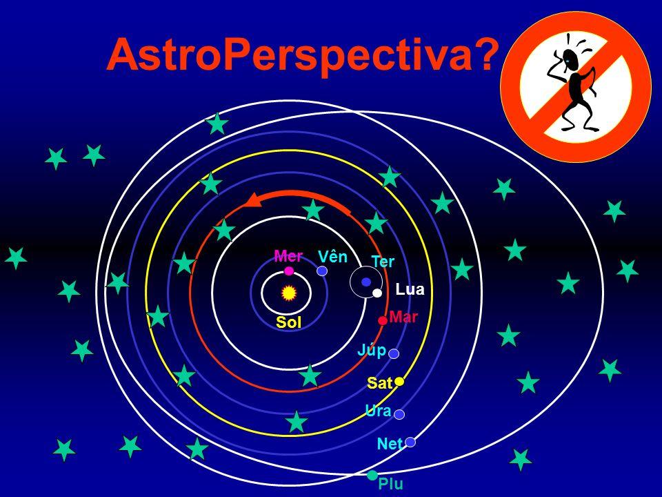 AstroPerspectiva? Lua Mer Vên Sol Mar Júp Sat Ura Net Plu Ter