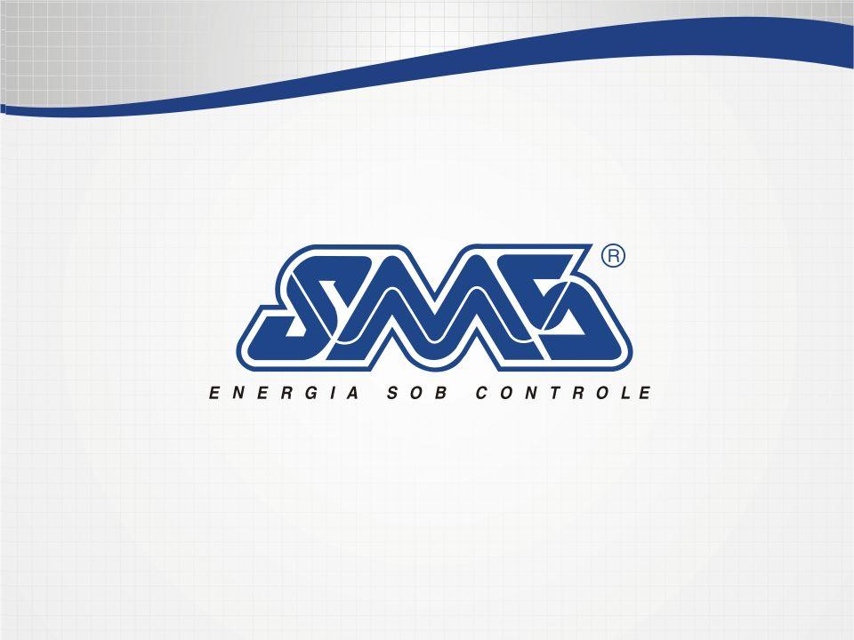 25 anos de mercado no condicionamento de energia.