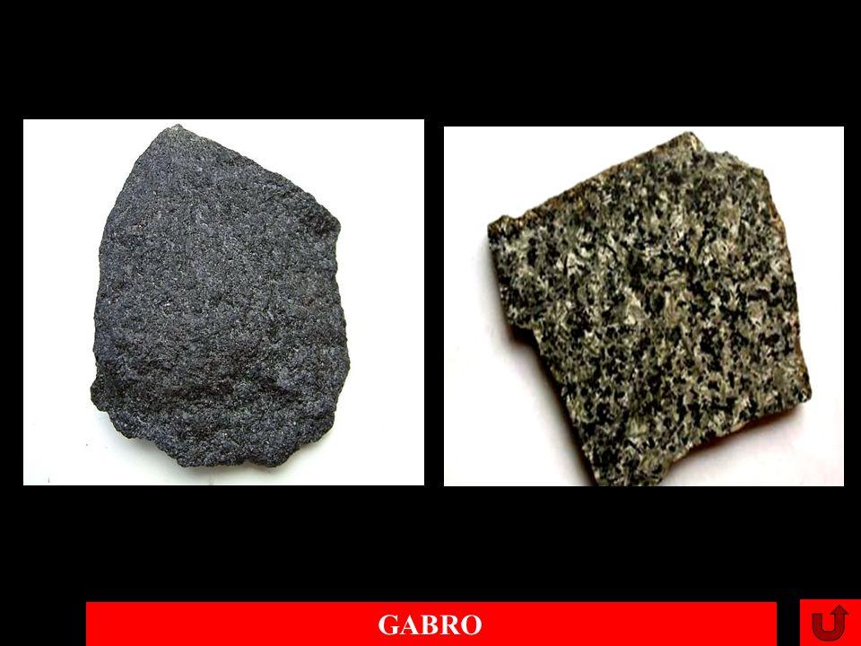 GABRO