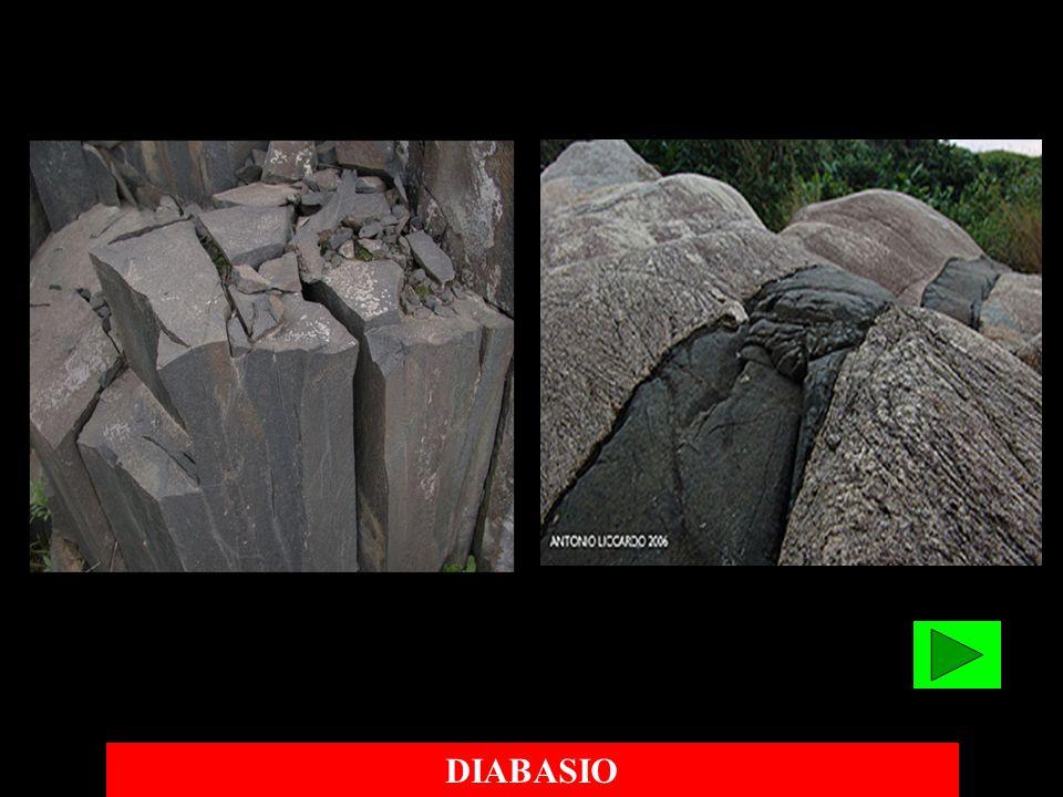 DIABASIO
