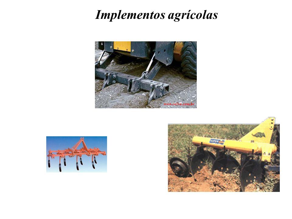 Implementos agrícolas www.volvo.com.br