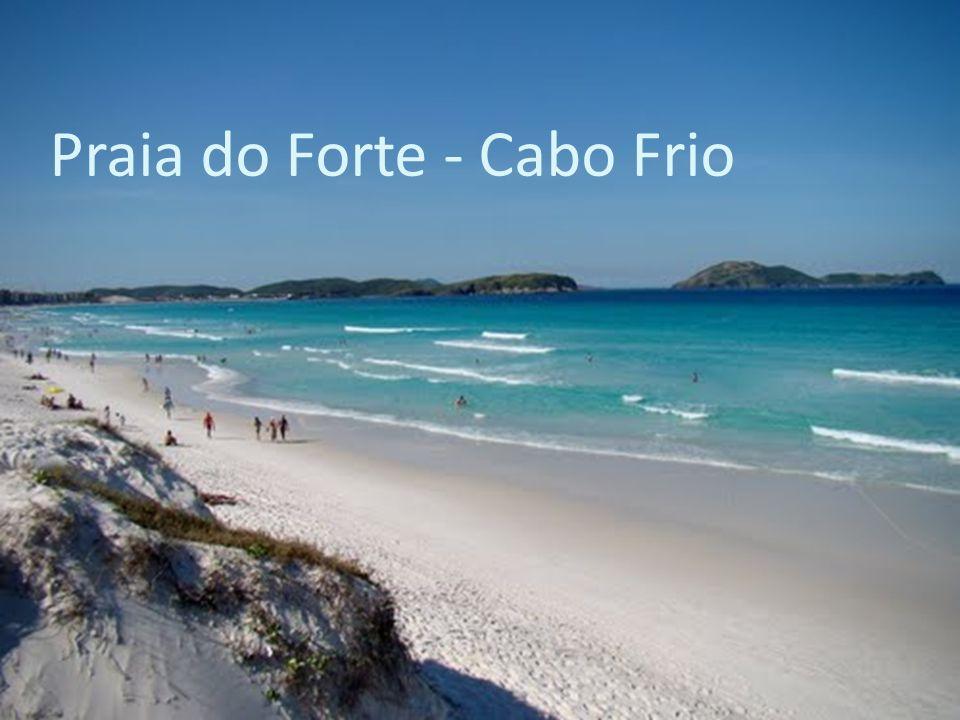 Praia de Guaratuba Fonte: atribuna.com.br