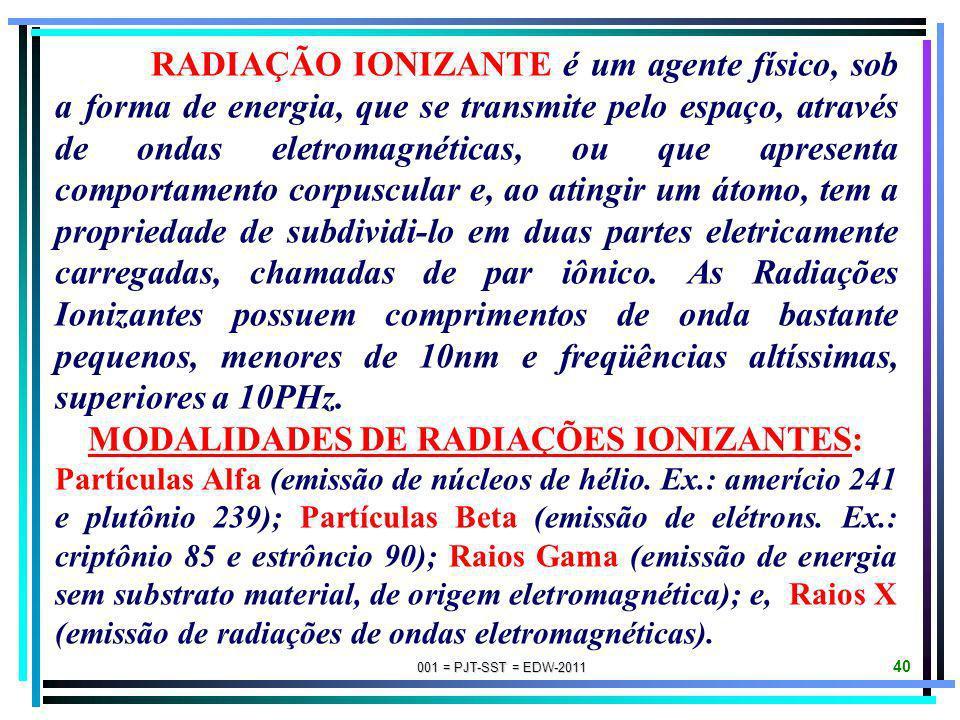 1/1/2014 09:57 PJC-SST=EDW-2009 39 CF-1988 - ART. 7º. São direitos dos trabalhadores urbanos e rurais brasileiros, além de outros que visem à melhoria