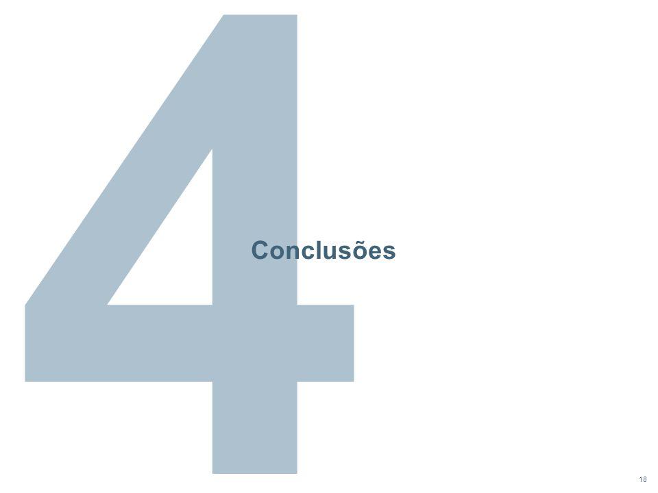 18 4 Conclusões