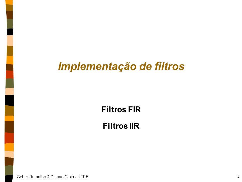 Geber Ramalho & Osman Gioia - UFPE 21 Efeitos de atraso variável nEfeito avião: filtro pente sanfona nCircuito Bateria seca e c/ flanging (flanger-ss1.wav)