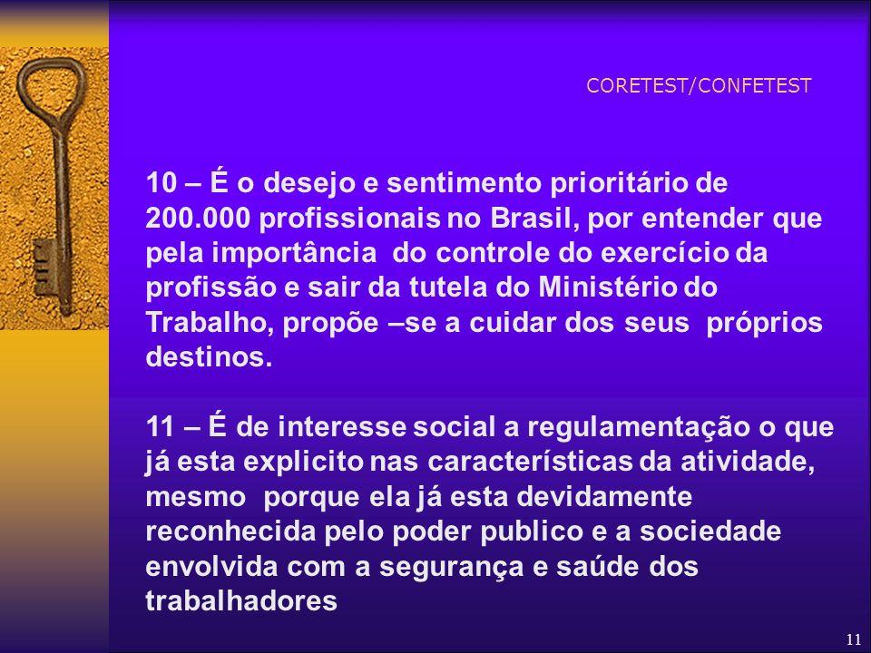 10 7 – O Conselho obedece aos preceitos democráticos a Constituição Nacional, com base nos Estatutos, formar eletivas de composição de dirigentes, con