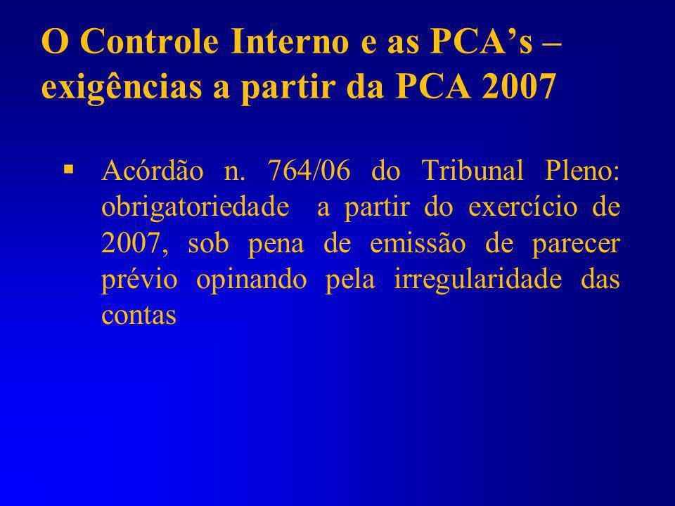 Impedimentos: Estágio probatório Tiver sofrido penalização administrativa, cível ou penal, por decisão definitiva Realize atividade político-partidári