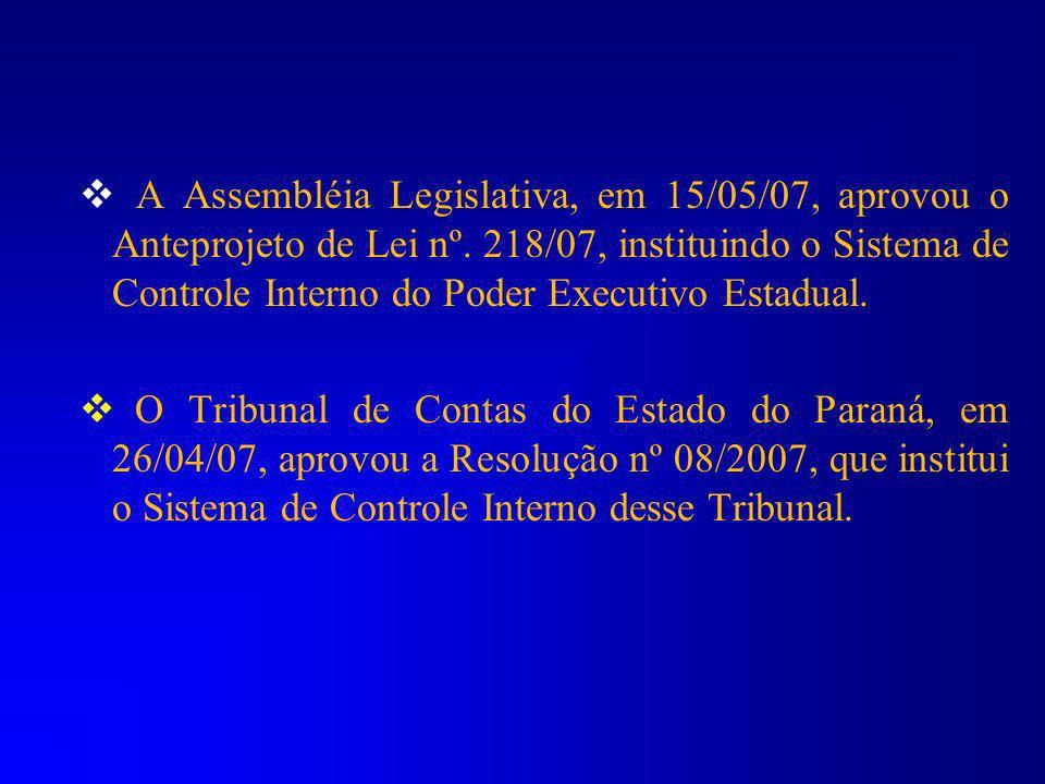 Relatório de Gestão Fiscal deve ser assinado pelo responsável pelo controle interno (controles de limites de despesas, empenhos e dívidas - Art. 54, p