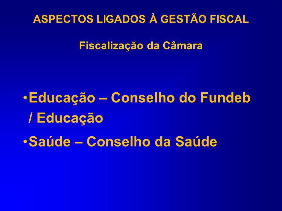 A Assembléia Legislativa, em 15/05/07, aprovou o Anteprojeto de Lei nº. 218/07, instituindo o Sistema de Controle Interno do Poder Executivo Estadual.