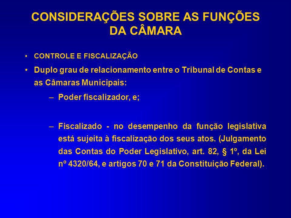 –Classificação da Comissões : Permanentes: Comissões técnicas especializadas, previstas no Regimento Interno: Comissão de Justiça e Redação, Comissão