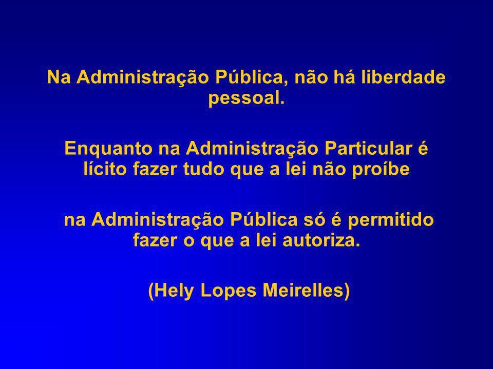 Diretoria de Contas Municipais Atuação das Câmaras Municipais Tribunal de Contas do Estado do Paraná MARIO ANTONIO CECATO PAULO ROBERTO MARQUES FERNAN