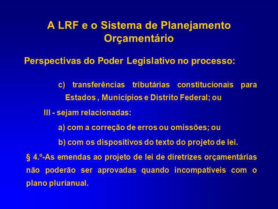Executivo / Matéria Orçamentária: O prazo para o encaminhamento do projeto é tratado na Lei Orgânica do Município. Caso isto não ocorra, serão utiliza