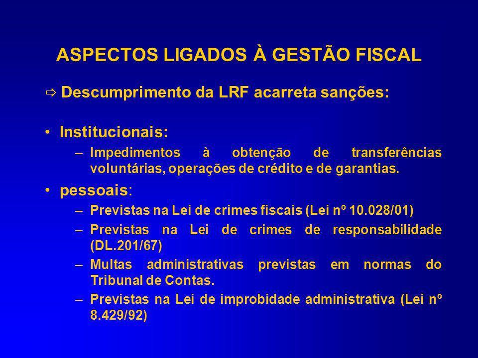 - Declarações pelo Prefeito e Presidente da CM de realização de Audiências Públicas trimestrais na Câmara ( I.N. 45/10-TC- Art. 12 e 13) - Informe de