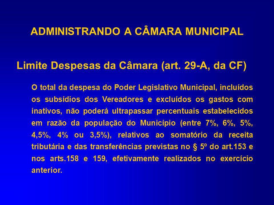 Prejulgado nº 2 - Legalidade de contratação de radiodifusão para a transmissão das sessões ordinárias das Câmaras Municipais Enunciado: Decisão vincul
