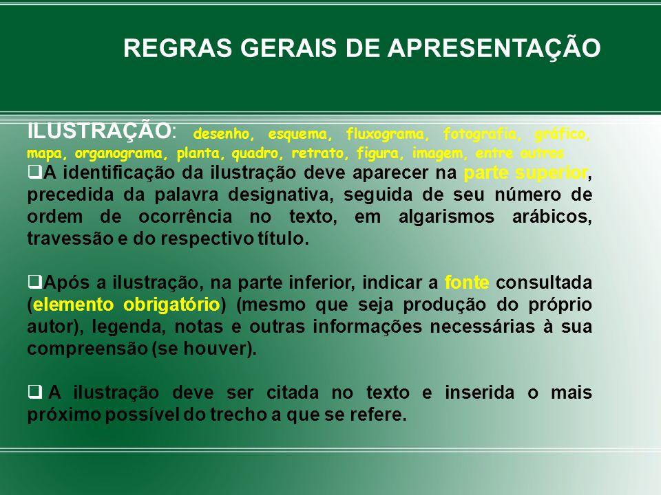 ILUSTRAÇÃO: Ex.: Figura 1 – Inteligência Empresarial: a gestão da nova economia.
