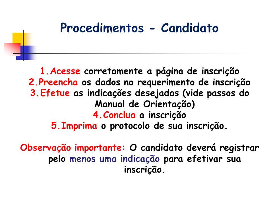 INSCRIÇÃO POR UNIÃO DE CÔNJUGE 1.