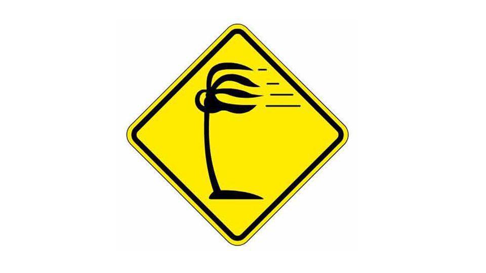 O Vento O SENHOR trouxe sobre a terra um vento - Vento oriental trouxe gafanhotos o vento ocidental levou os gafanhotos – Exodo 10.