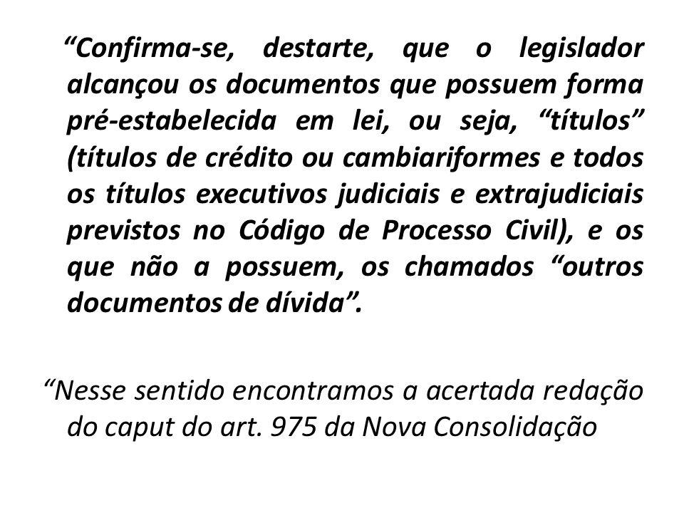 Normativa dessa egrégia Corregedoria Geral da Justiça, in verbis: Art.