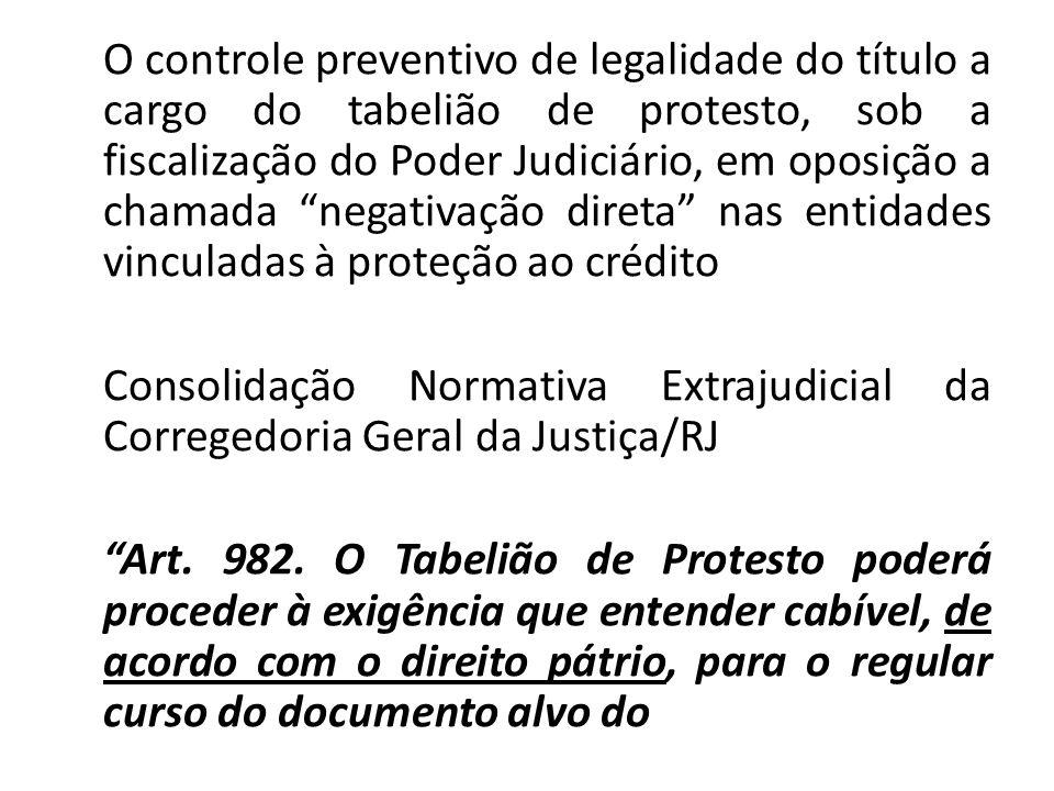 Em suma, o art.3º da Lei Estadual nº 5.351/08 mostra- se plenamente compatível com o § 6º do art.