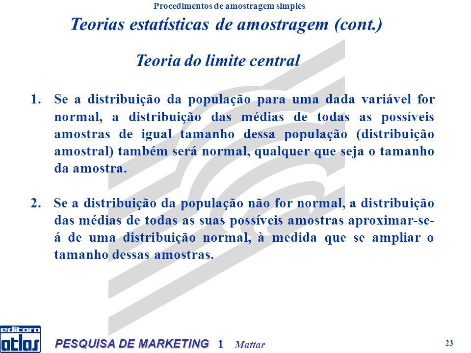 Mattar PESQUISA DE MARKETING 1 23 p.