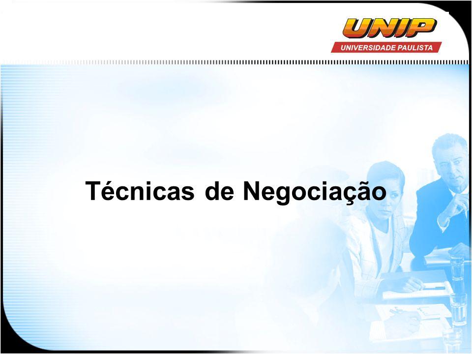 Definições O processo de negociação tem significado de longo prazo sobre o estabelecimento ou a obtenção de um acordo (Steele et ali, 1995).