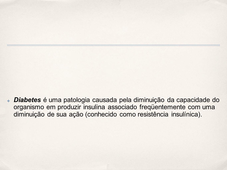 A insulina é um hormônio produzido pelo nosso pâncreas, mais especificamente pelas Células-Beta (β-cell), localizadas nas ilhotas de Langherhans.