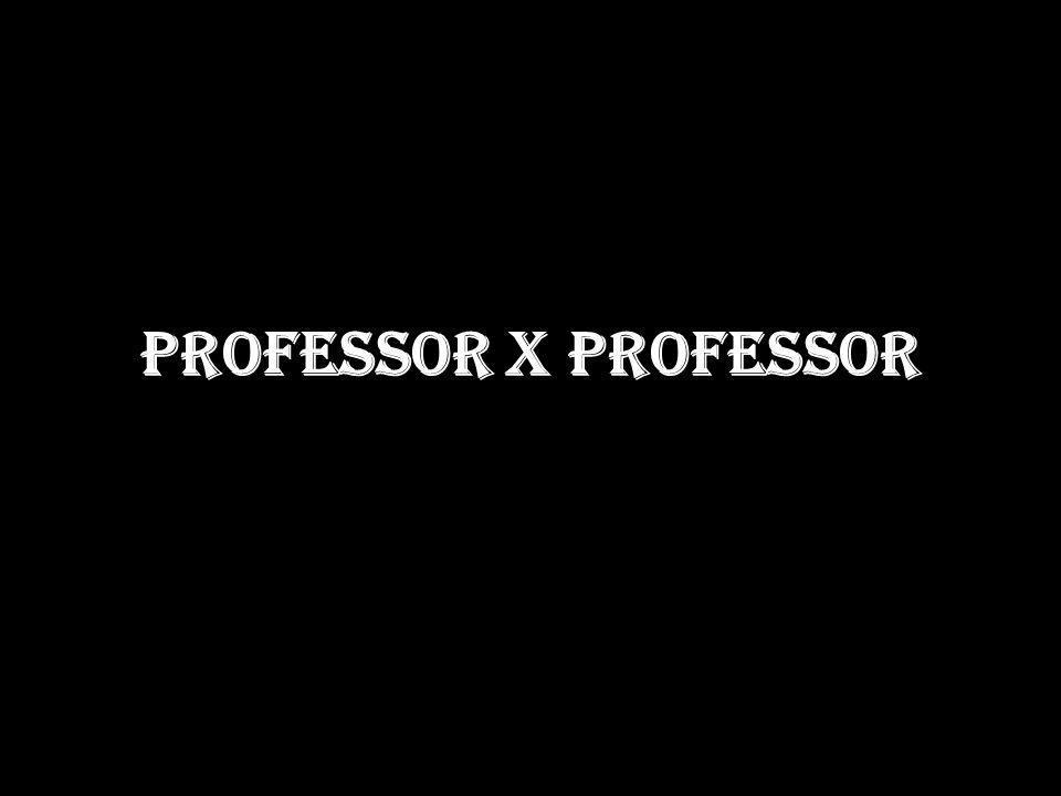 A relação entre os professores foi declarada como razoável, pois constantemente há fofocas e comentários maldosos se espalhando dentro da instituição.