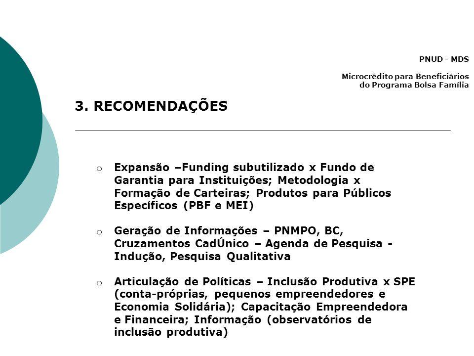 Franco de Matos Pesquisador e Consultor de Políticas Públicas francomt@uol.com.br