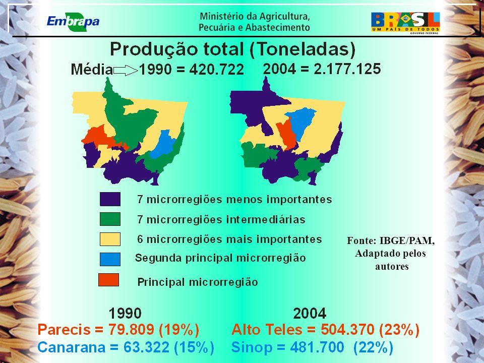 - Debate meio ambiente x prosperidade Atualmente Desenvolvimento sustentável (1980) enfrentar conjuntamente os problemas ambientais, sociais e econômicos Crescimento econômico utilizando menor quantidade de energia e matérias primas
