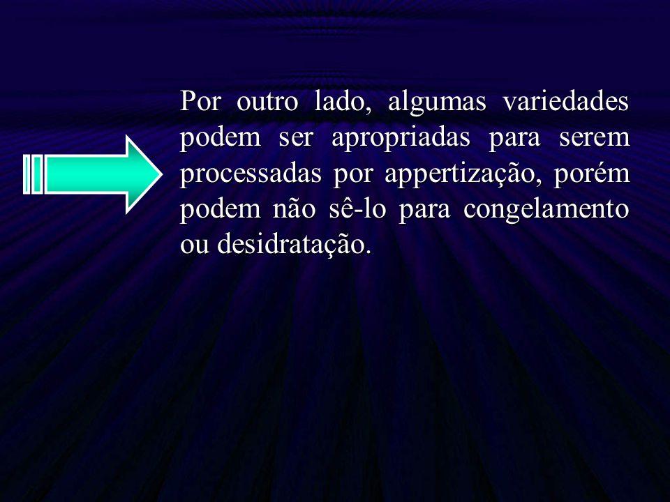 Podem ser divididos:Podem ser divididos: Picles em salmoura Fermentados não fermentados não fermentados ÁcidosDocesAromatizados Picles em vinagre